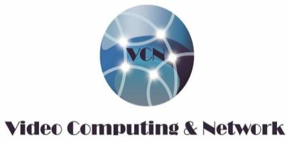V.C.N Logo
